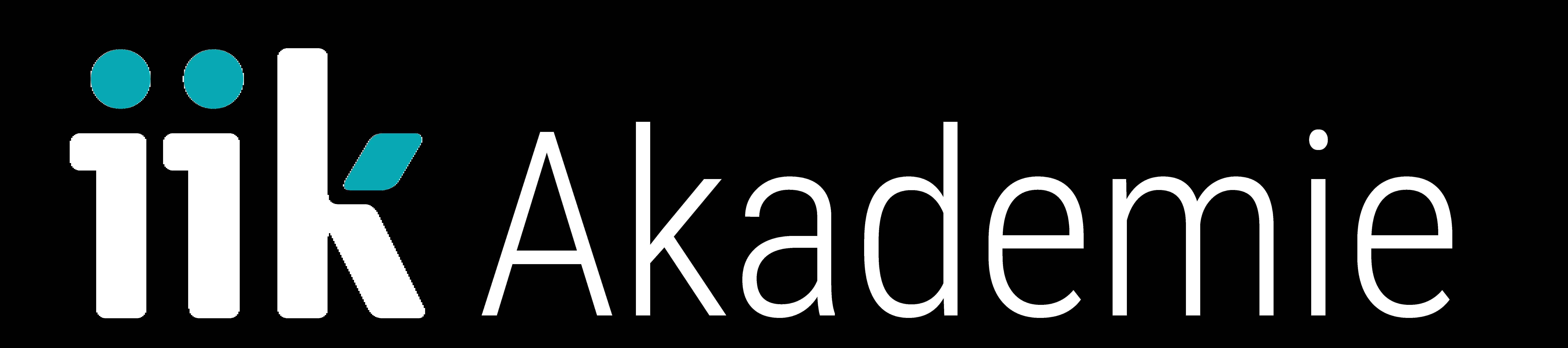 IIK Akademie